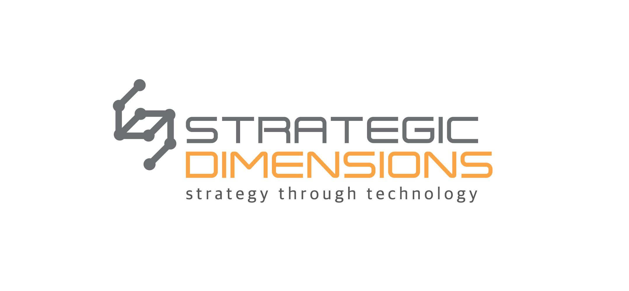 Strategic Dimensions